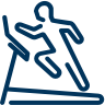 Exercise to Beat Back Pain POSTPONED UNTIL FURTHER NOTICE @ Jefferson Healthcare Wellness Center