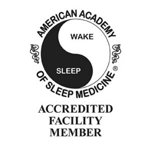 Jefferson Healthcare Sleep Medicine