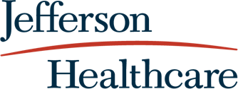 Welcome to Jefferson Healthcare
