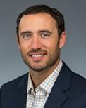 David Schwartz MD General Surgery
