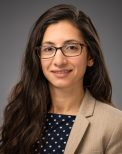 Dr. Mirra Jafari General Surgeon, Jefferson Healthcare Surgical Associates