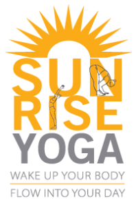 Sun Rise Yoga POSTPONED UNTIL FURTHER NOTICE @ Jefferson Healthcare Wellness Center