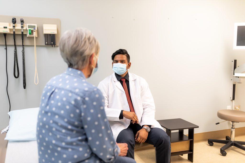 women's health clinic jefferson healthcare